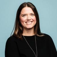 Elisabet Kjerstad Bøe