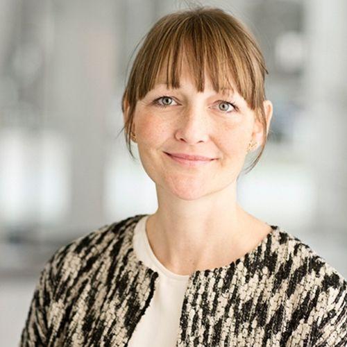 Anne Reker Cordt