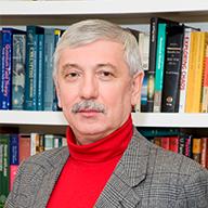 Kurt H. Becker