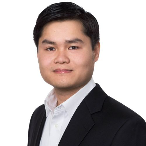 Tien-Anh Nguyen
