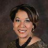 Sheila A. Patterson