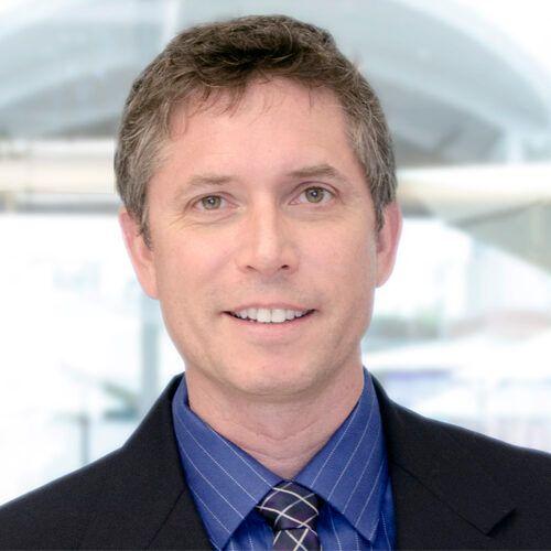 Jeff Kruczynski