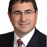 Adam R. Havey