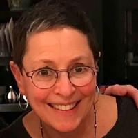Debbie Albert