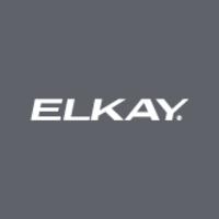 Elkay Manufacturing logo