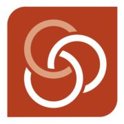 The Langdon Group logo