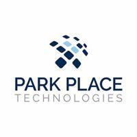 Park Place Technologies logo
