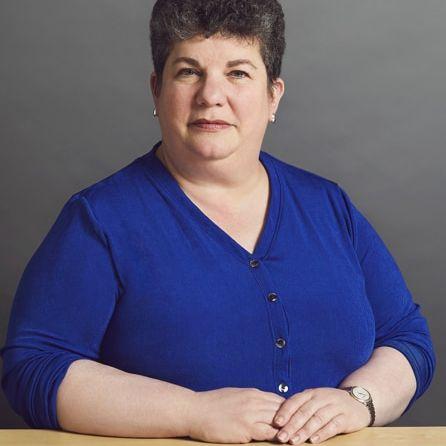 Joanna Engelke