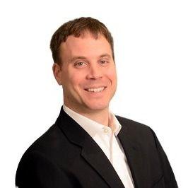 Scott Werner