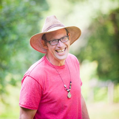 Profile photo of Tulio Browning, Marketing Manager at Farm & Wilderness Foundation