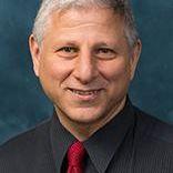 Richard K.j. Brown
