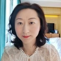 Nancy Jiang