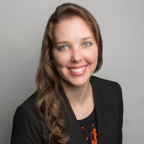 Lindsay Zehner