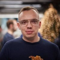Michał Miszczyszyn
