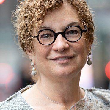 Eileen Hershenov