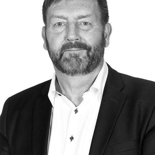 Jens Engwall