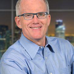 Ralph C. Derrickson