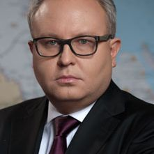 Andrey Yevgenyevich Murov