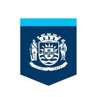 Prefeitura Municipal de Florianópolis logo