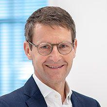 Andreas Emmenegger