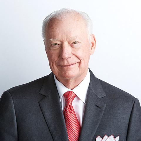 James M. Kilts