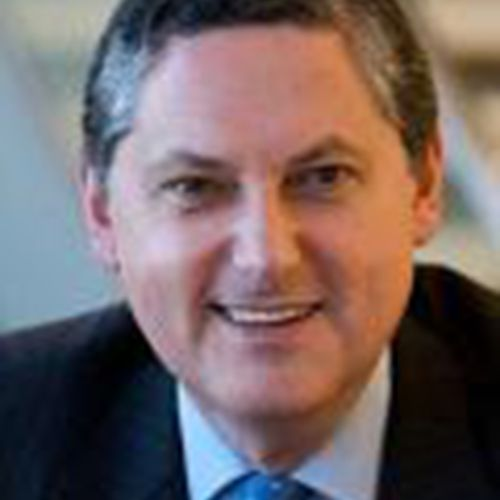 John Simpson