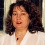 Paulina Mitrea