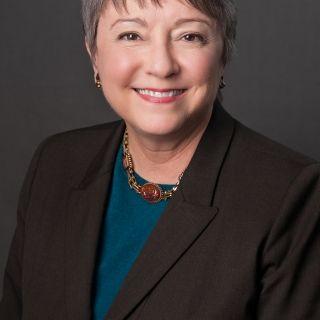 Marian M. Davenport