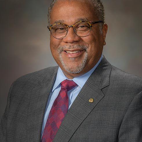 Steven A. Davis