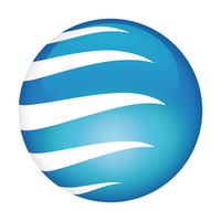 Statkraft AS logo