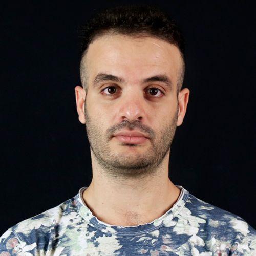 Profile photo of Moez Mehri, Frontend Developer at innosabi