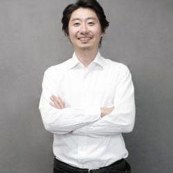 Takeshi Hakamada