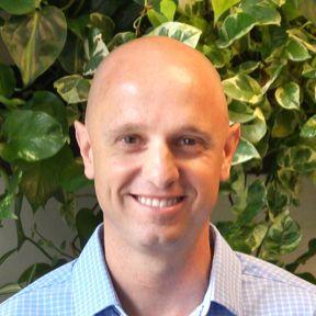 Kevin Minnick