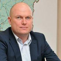 Nikolay Kigalov