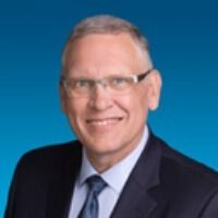 Randall A. Lipps