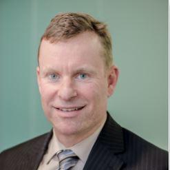 Profile photo of Don Abbs, VP, Chief Actuary at Guarantee Trust Life Insurance Company