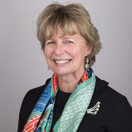 Lynn Drummond
