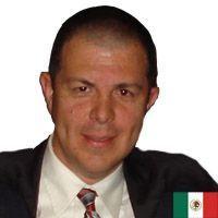 Víctor Berenguel