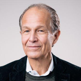Lars Gatenbeck