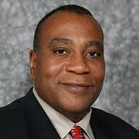 Isaac J. Myers II