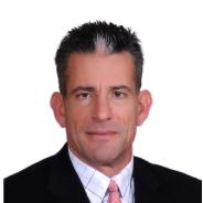 Mike Tepedino
