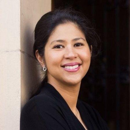 Reshma Khilnani