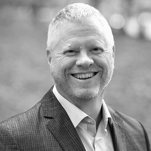 Profile photo of Tom Ashoff, Senior Vice President, Engineering at ThreatQuotient