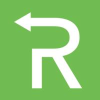 Relogistics Services logo