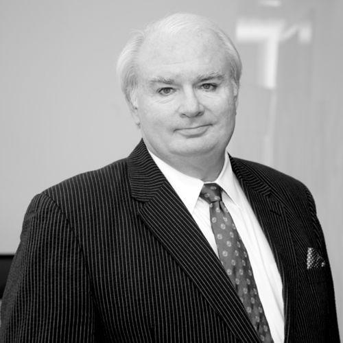 Kevin J. Toner