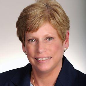 Barbara G. Fast