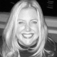 Sarah Semple