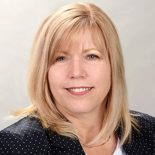 Profile photo of Cynthia Tarka, Director of Health, Safety & Environment at Composites One