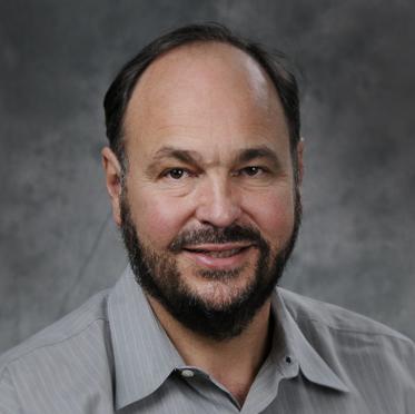 Paul Maritz