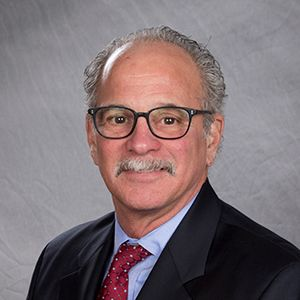 Profile photo of Mike LoRusso, Director of Transportation at EdAdvance
